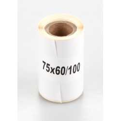 KERN YKE-A02 Roll of labels
