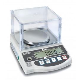 Balanza de precisión KERN EW 220-3NM
