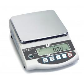 KERN EW 12000-1NM Precision balance