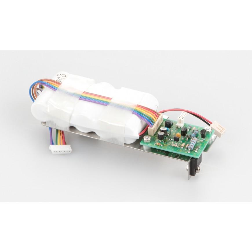 Paquete de batería recargable KERN EG-A06 interno