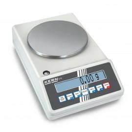 KERN 573-34 Прецизионные весы