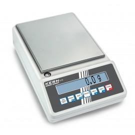 KERN 573-46 Balanza de precisión
