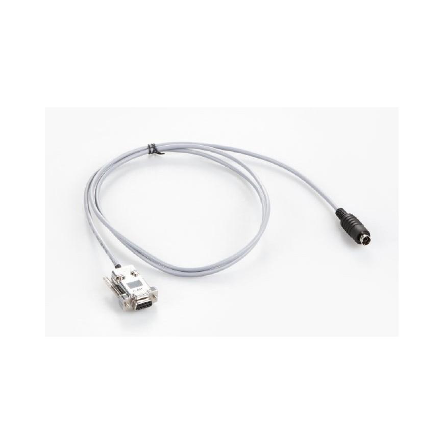 Cable adaptador SAUTER FL-A04 RS232