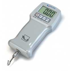 SAUTER FK 10. Digital force gauge