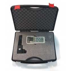SAUTER FL 5 Digital force gauge