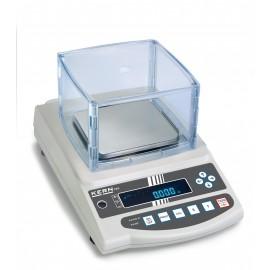 KERN PES 620-3M Прецизионные весы