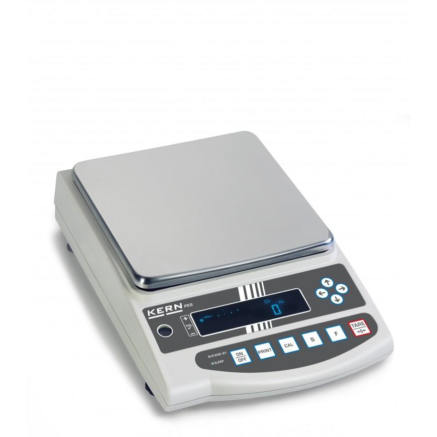 KERN PES 2200-2M Прецизионные весы