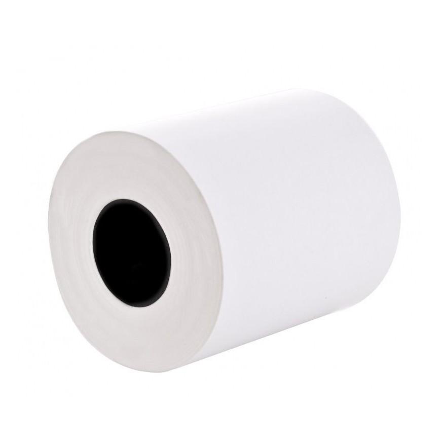 SAUTER ATU-US11 Paper roll