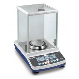 Весы аналитические KERN ABS 120-4N