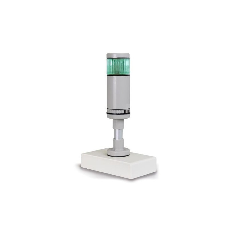 KERN CFS-A03 Signal lamp for visual support