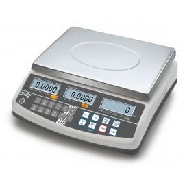Sistema de balanza contadora KERN CCS 30K0.01