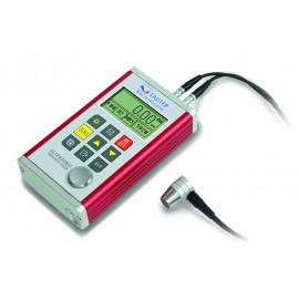 Ultraschall-Dickenmessgerät SAUTER TU 80-0.01US