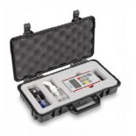 Medidor de espesor ultrasónico SAUTER TU 80-0.01US
