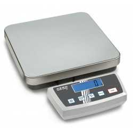 Платформенные весы KERN DE 60K5A