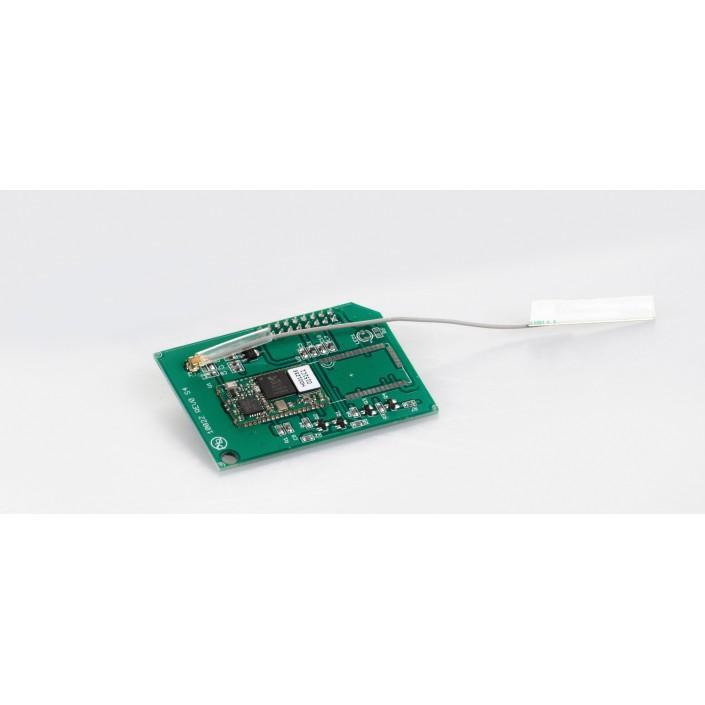 KERN KXS-A02 Bluetooth data interface