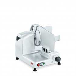 Straight feed slicer ADE JUWEL 3