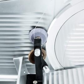 Gravity feed slicer ADE DIAGONAL SN