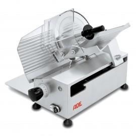 Bread slicing machine ADE PANIS 250-230