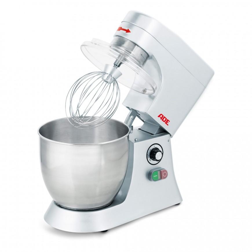 Planetary stirring mixer ADE TWISTER 7-230