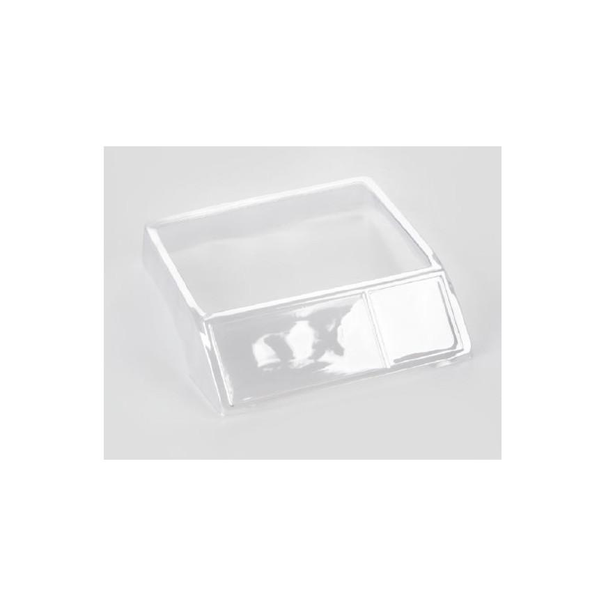 Cubierta protectora de trabajo KERN CXB-A01S05