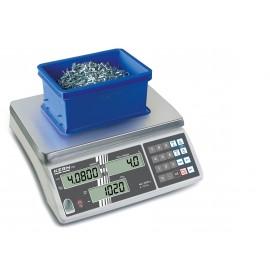 KERN CXB 6K0.5 Balanza contadora