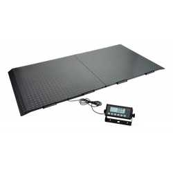 Veterinary scale Soehnle 6958