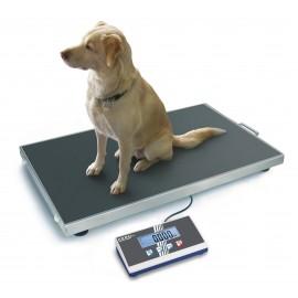 Весы ветеринарные KERN EOS