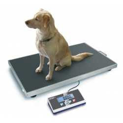 Veterinary scale KERN EOS