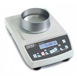 Counting scale CKE 360-3