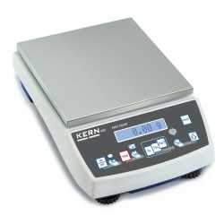 Counting scale CKE 2000-2