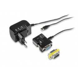Bluetooth adapter KERN YKI-02