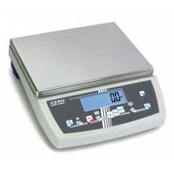 Counting scale CKE 16K0.1