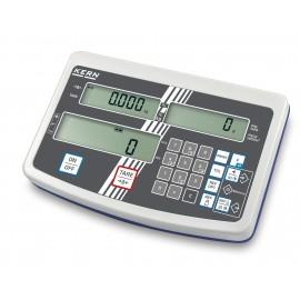 KERN KFS-TM Дисплейное устройство