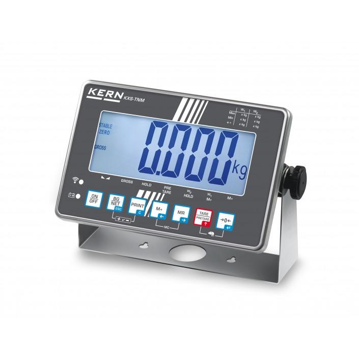 KERN KXS-TM Display device
