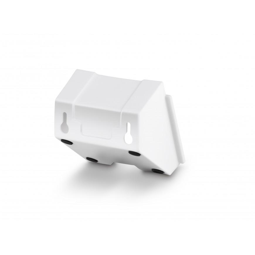 Soporte de pared para dispositivo de visualización KERN EOC-A04