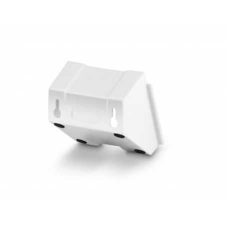 Wall mount for display device KERN EOC-A04