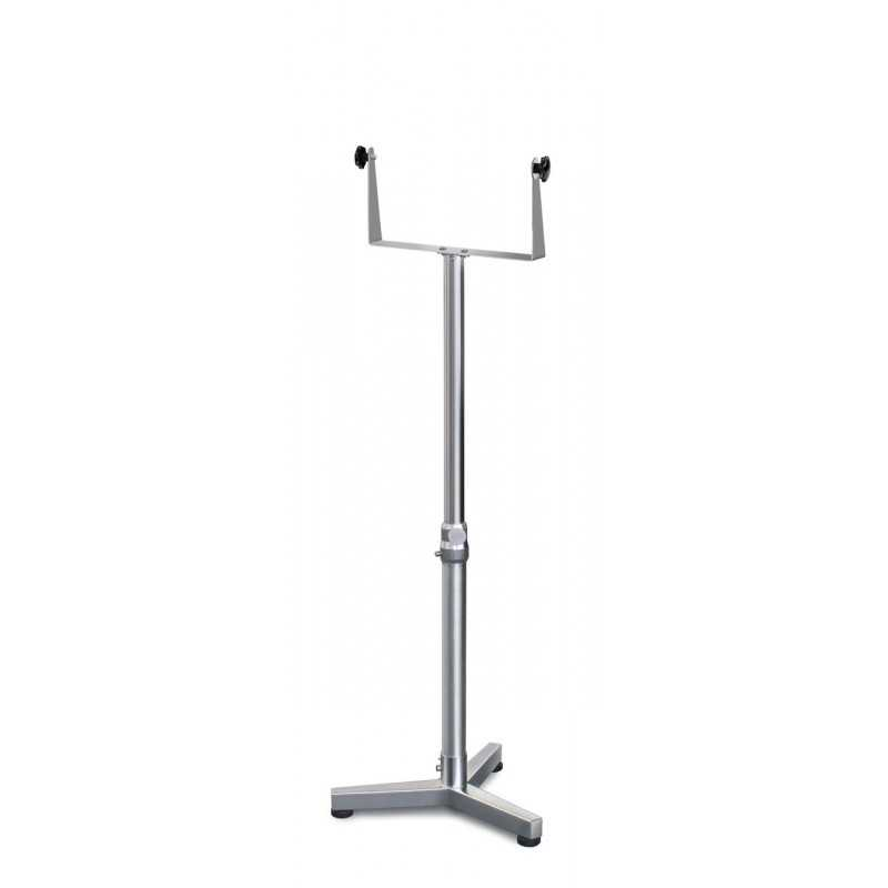KERN YKP-01 Stand to elevate display device
