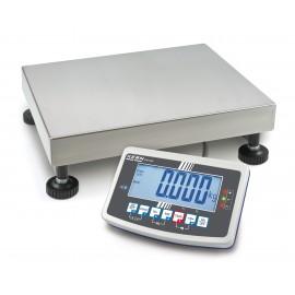 Платформенные весы KERN IFB