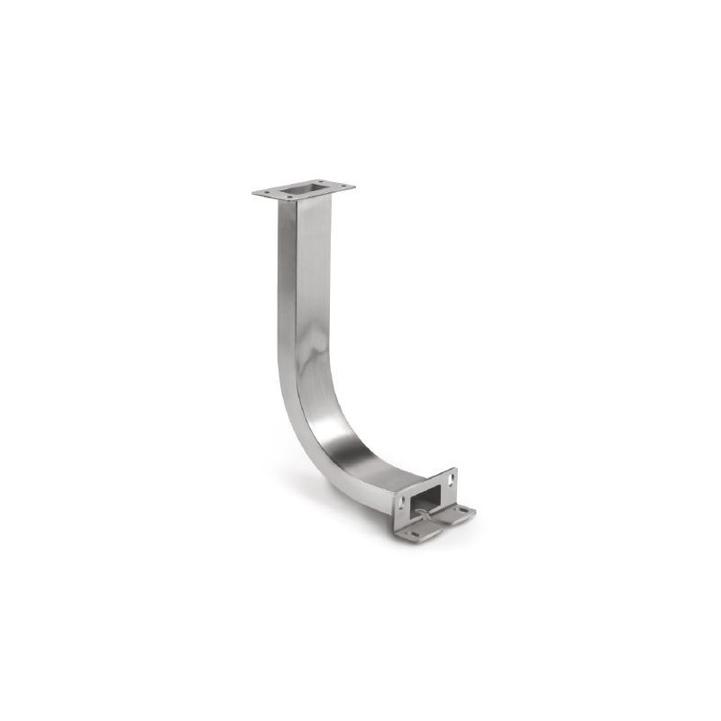 KERN SFE-A02 Stand for KERN SFE