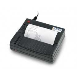KERN YKS-01 Statistics printer for KERN-Balances with Data interface RS-232