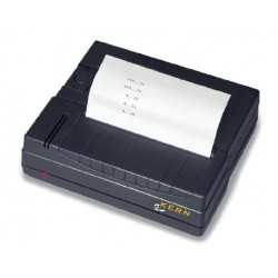 KERN YKB-01N Thermal printer for KERN-Balances with Data interface RS-232