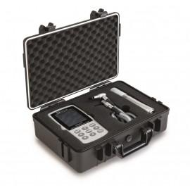 Транспортный чемодан для SAUTER HO-M