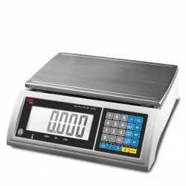 Bilancia di controllo ADE ZW60-45