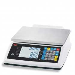 Retail Scale ADE LWX200