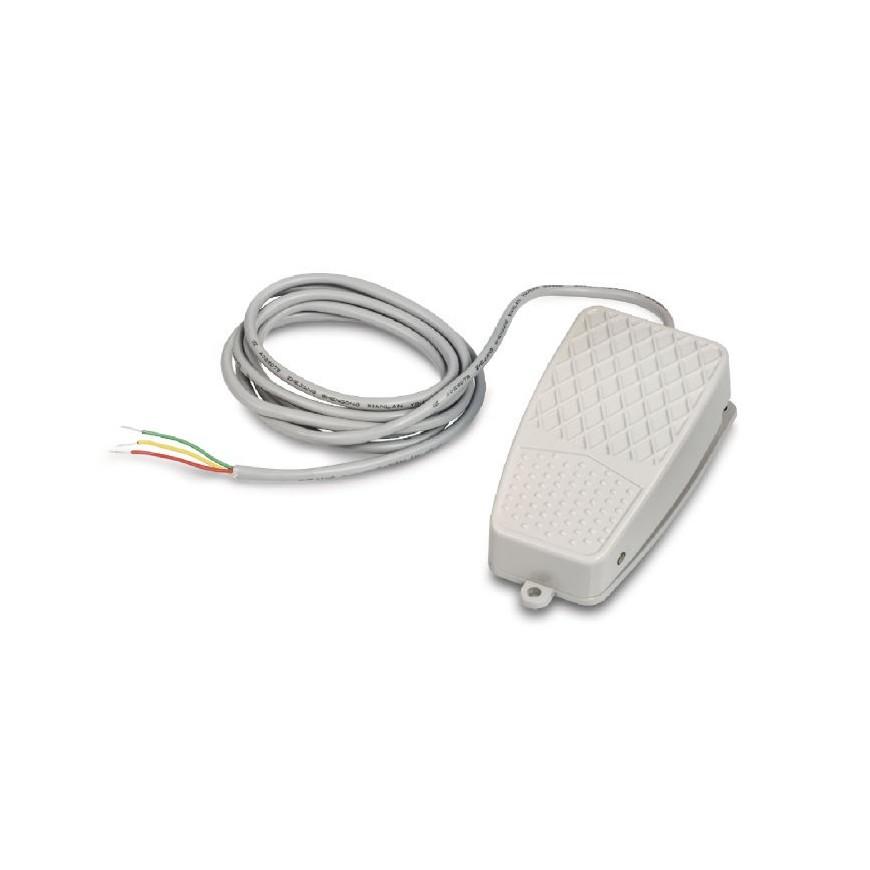 Interruptor de pie KERN KXS-A03
