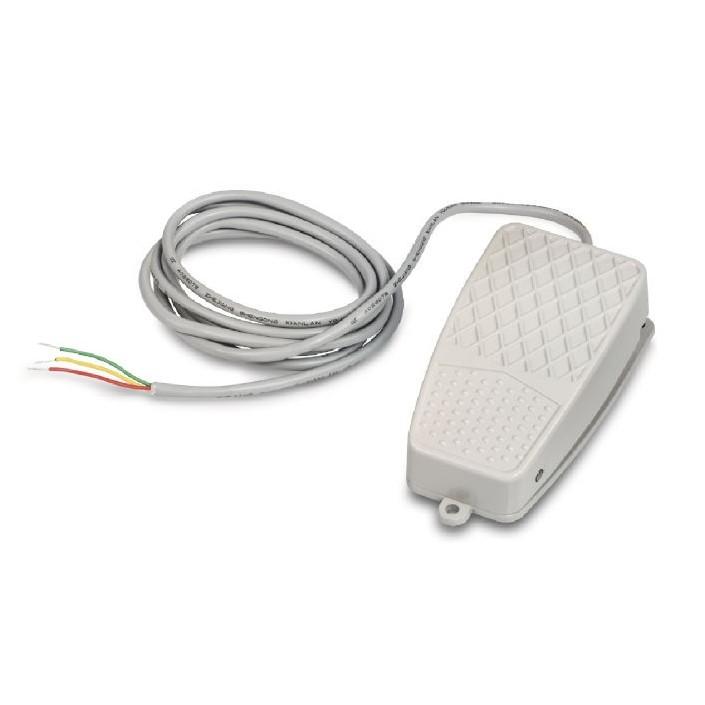 KERN KXS-A03 Foot switch