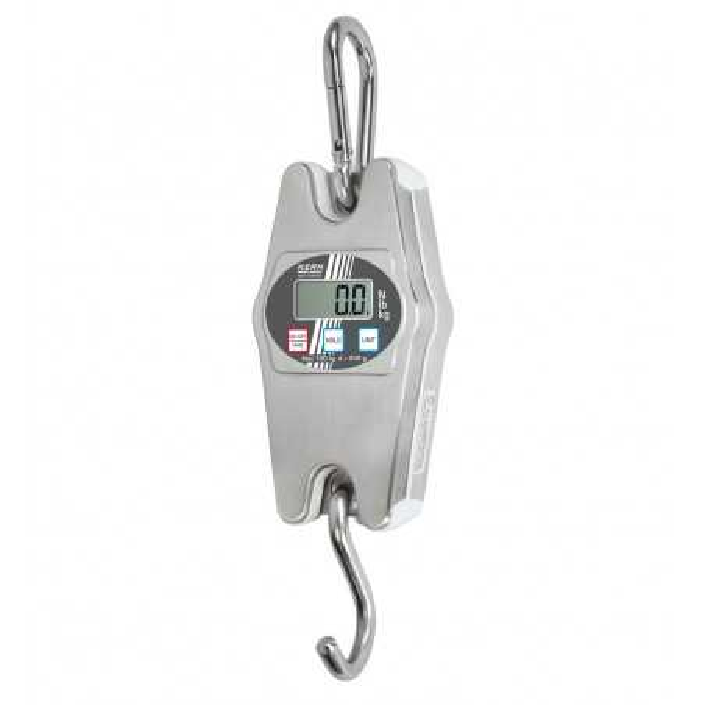 Hanging scale KERN HCN 200K500IP