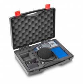 Fonometro professionali SAUTER SW 1000