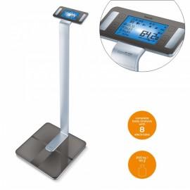 Bilancia fitness Beurer BF 1000