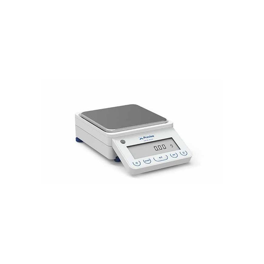 Precision Balance Precisa PB 320C 0.01g